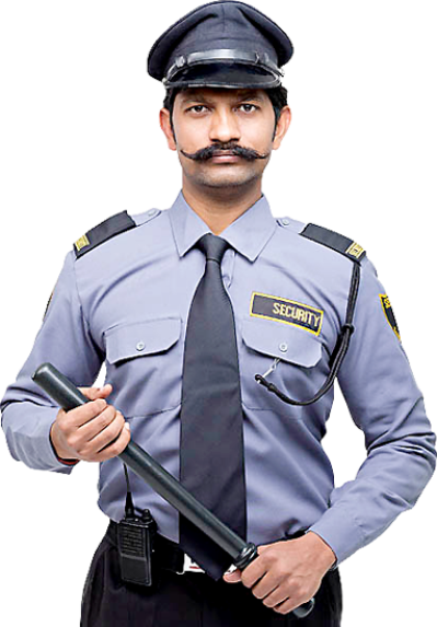 Security Guard Png (83+ images).