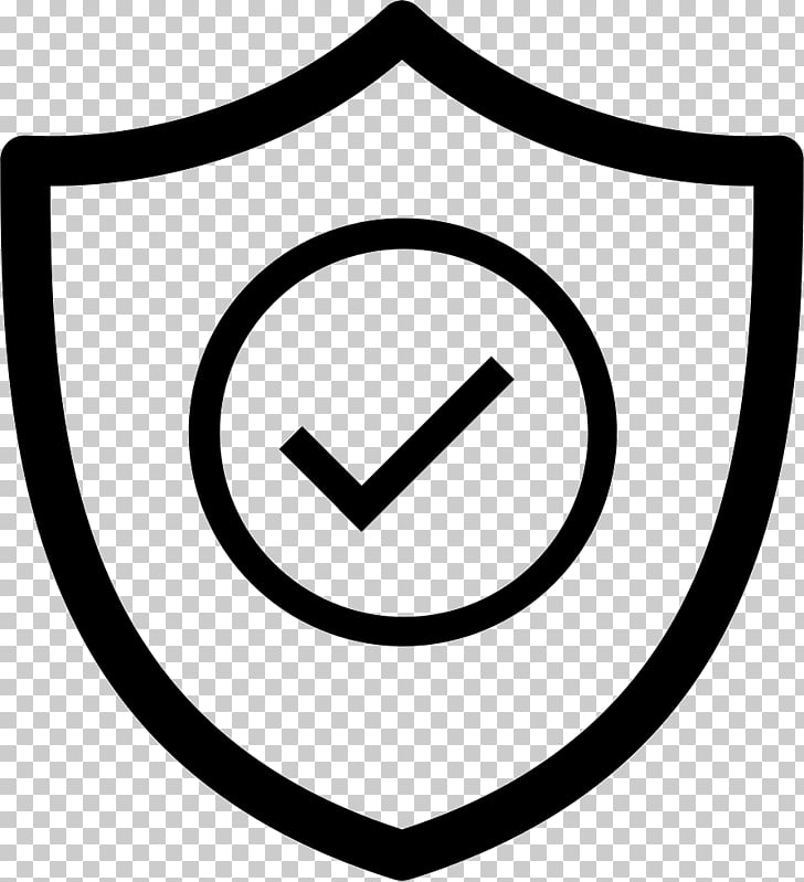 Computer security Computer Icons, security Icon PNG clipart.