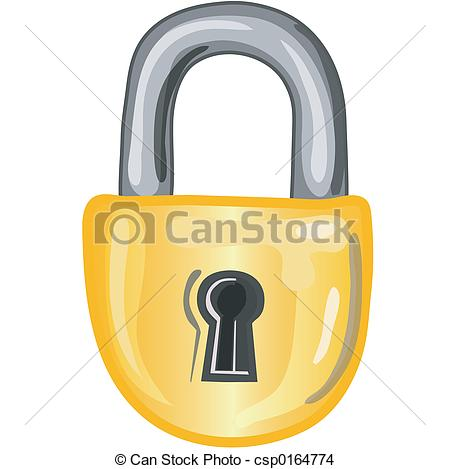 Security lock Clip Art and Stock Illustrations. 52,456 Security.