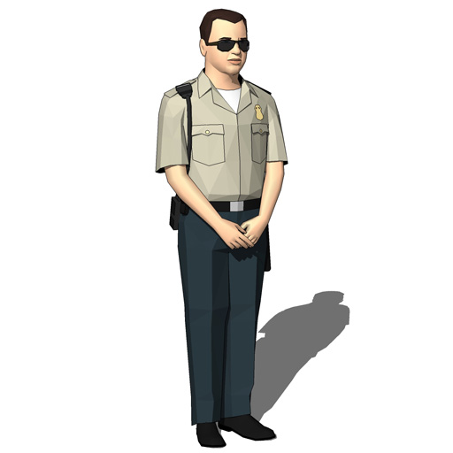 Free Security Guard Pictures, Download Free Clip Art, Free.