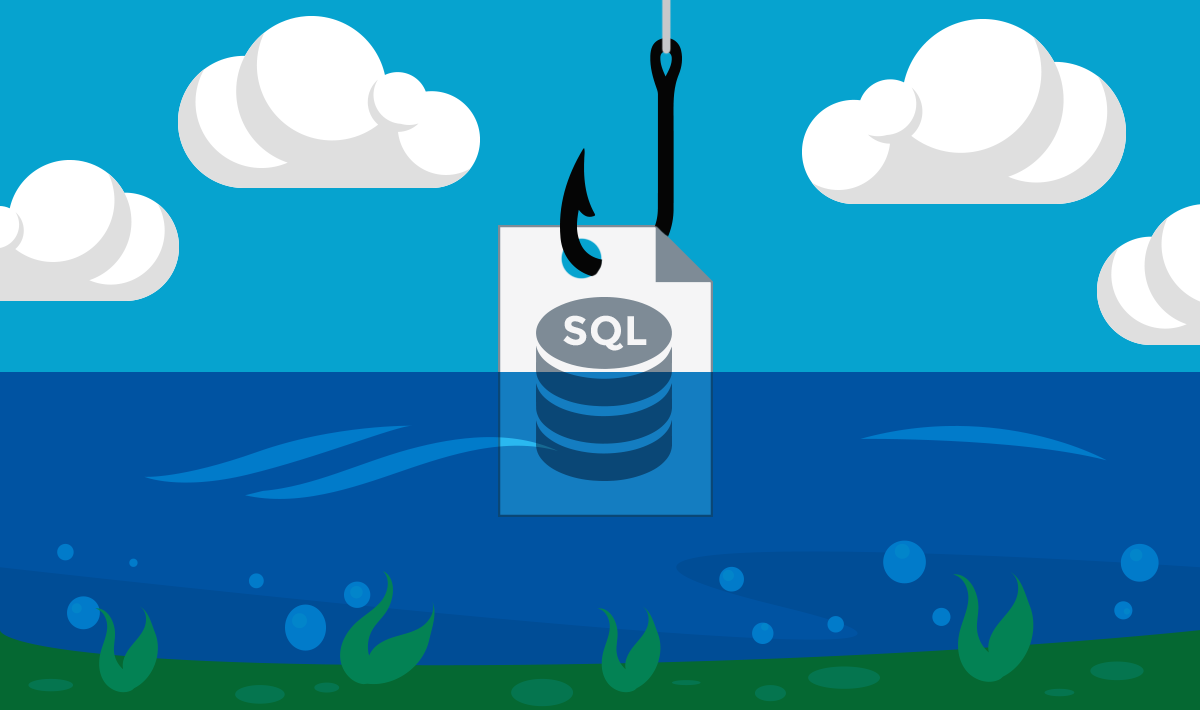 11 Steps to Secure SQL.