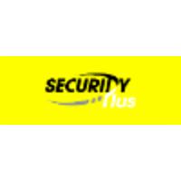 SecurityPlus PNG.
