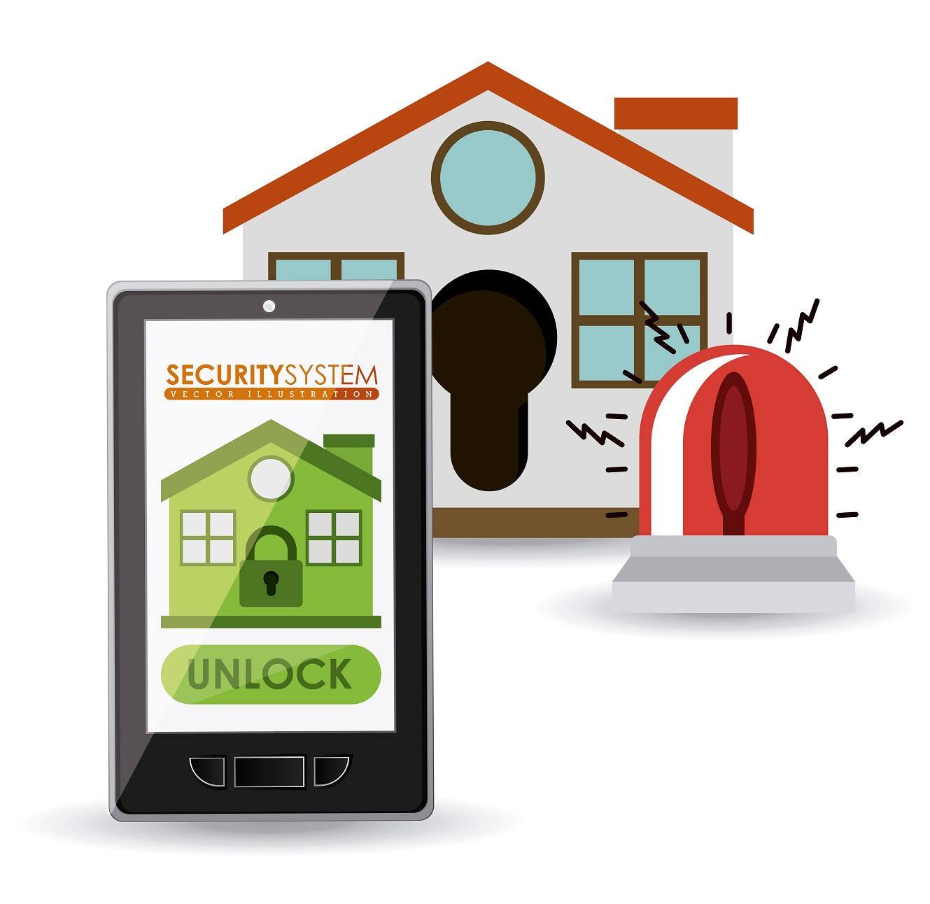 What Characteristics to Consider in a Home Security System.