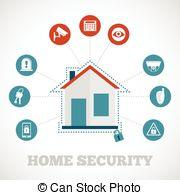 Burglar alarm Illustrations and Clip Art. 522 Burglar alarm.