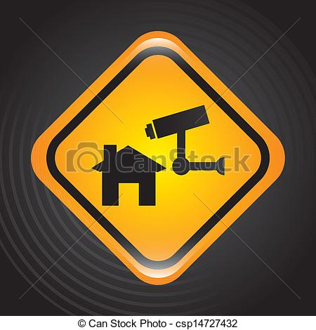 Security system Clip Art and Stock Illustrations. 61,982 Security.