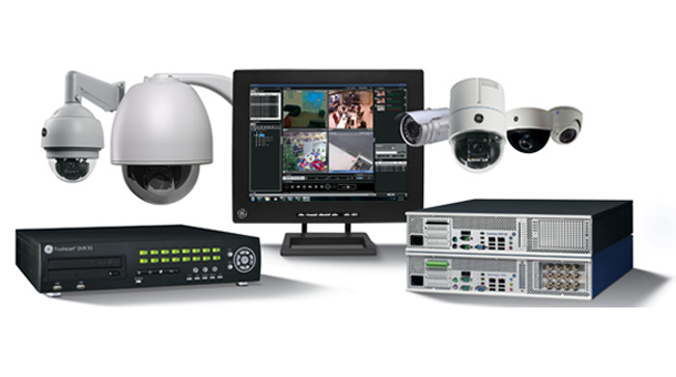 Security systems png » PNG Image.