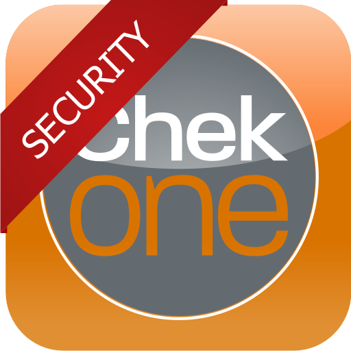 ChekOne: Apps for Guard Tour, Inspections and Reports.