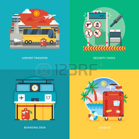 0 Tour Of Duty Stock Illustrations, Cliparts And Royalty Free Tour.