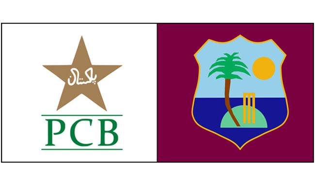 Pakistan Hopes Security Company Meeting Will Help In Windies Tour.