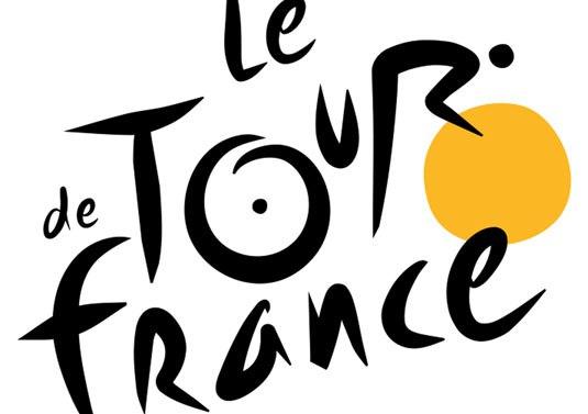 Tour de France Goes Ahead Despite Nice Attack.
