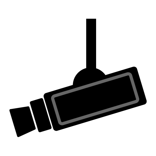Free Security Camera Cliparts, Download Free Clip Art, Free.
