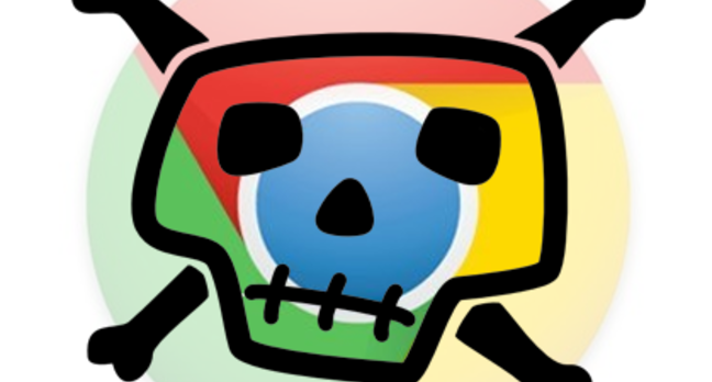 Chrome trumps all comers in reported vulnerabilities • The Register.