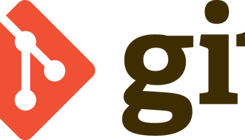 WordPress 4.7.3 Patches Six Security Vulnerabilities, Immediate.
