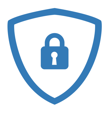 Security vulnerabilities clipart - Clipground