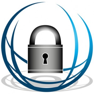 Security vulnerabilities clipart 20 free Cliparts ...