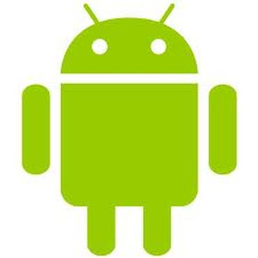Google patches Dirty Cow vulnerability in latest Android security.