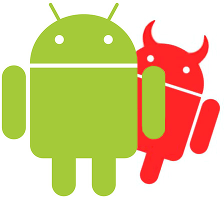 Another High Risk Android Security Vulnerability Discovered.