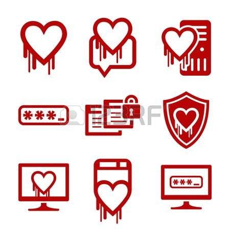 605 Vulnerable Stock Vector Illustration And Royalty Free.
