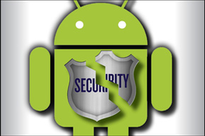 Google Patches Android for New Mediaserver Flaws in April Update.