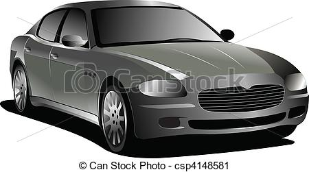 Sedan Illustrations and Clipart. 8,687 Sedan royalty free.