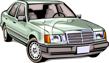Royalty Free Clipart Image: Four.