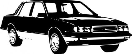 Sedan Clip Art Download.
