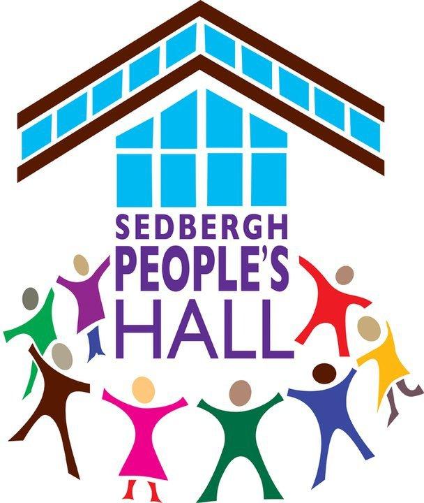 Sedbergh People's Hall.