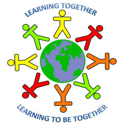 Sedbergh Preparatory School by Apps Central Ltd.