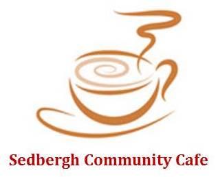Sedbergh Community Centre.