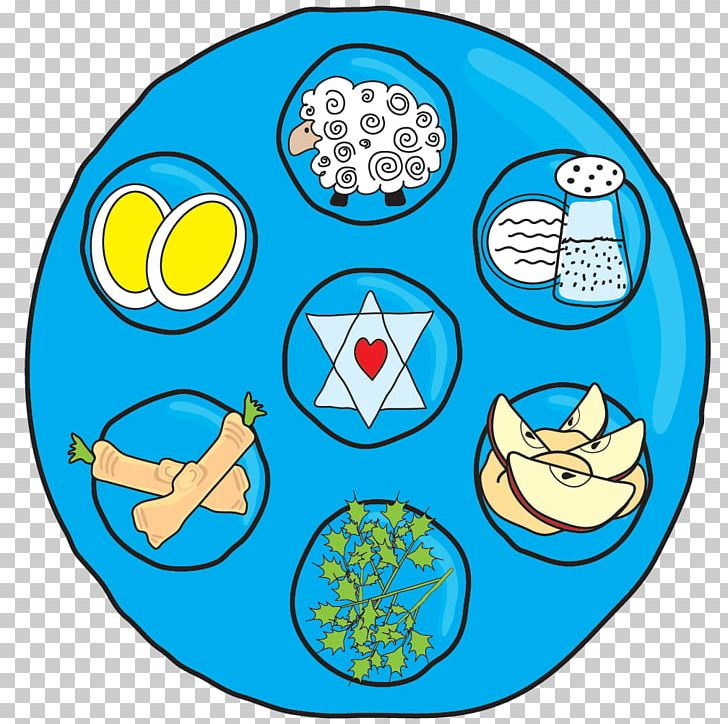 Charoset Matzo Passover Seder Plate PNG, Clipart, Area.