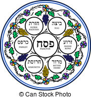 Seder Illustrations and Clipart. 592 Seder royalty free.