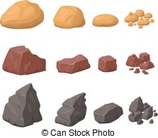 Sediment Illustrations and Clipart. 112 Sediment royalty free.