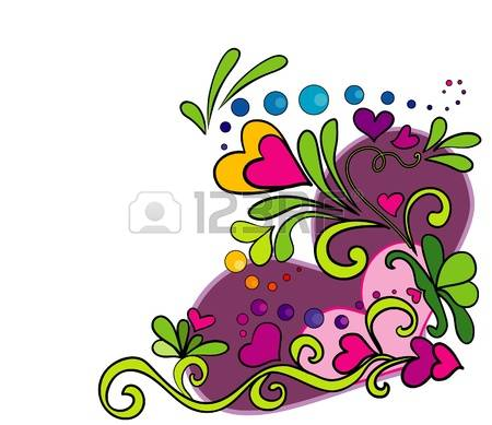 3,054 Sentimental Stock Vector Illustration And Royalty Free.
