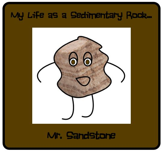 1000+ images about Rock Cycle on Pinterest.