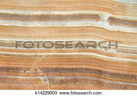Sedimentary rock Stock Photo Images. 6,918 sedimentary rock.
