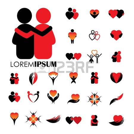 3,516 Seduce Stock Vector Illustration And Royalty Free Seduce Clipart.