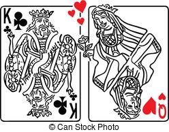 Seduce Illustrations and Clipart. 2,472 Seduce royalty free.