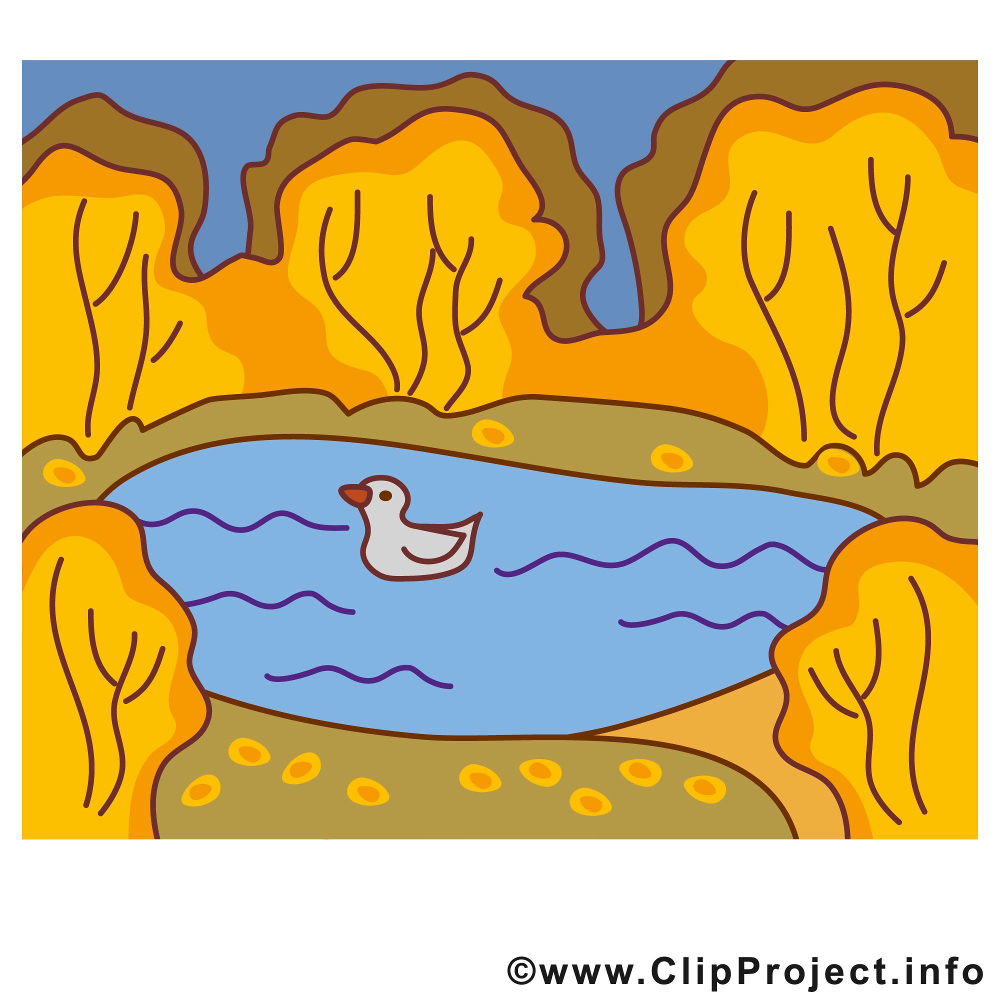 See clip art.