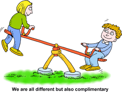 See Saw Clipart.