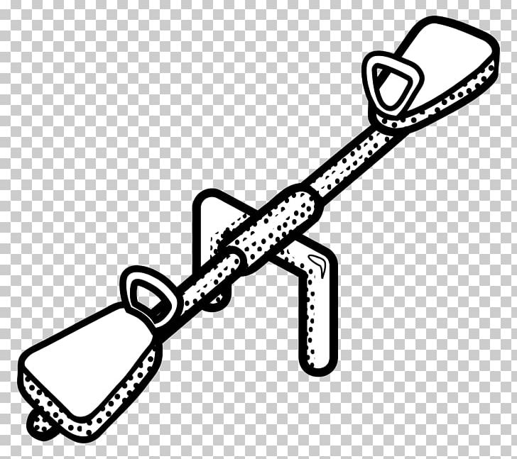 Seesaw PNG, Clipart, Black, Black And White, Child, Fashion.