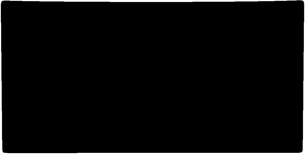 Black see through png 6 » PNG Image.
