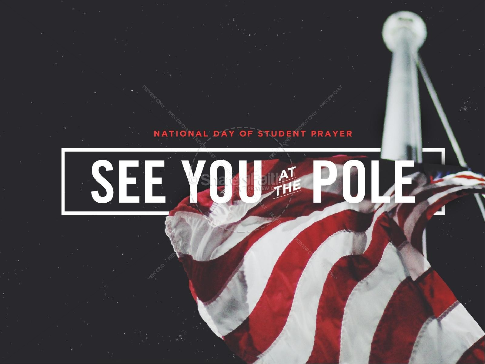 See you at the pole clipart 4 » Clipart Portal.