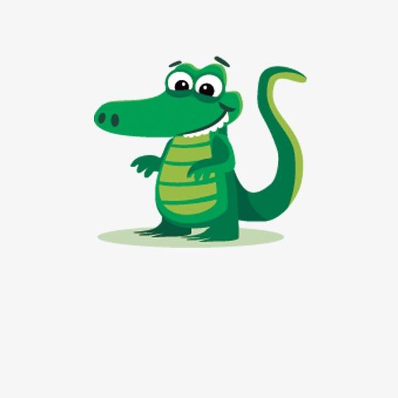 Download see you later alligator clipart Alligators.
