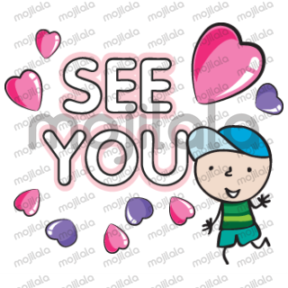See you tomorrow clipart clipart images gallery for free.