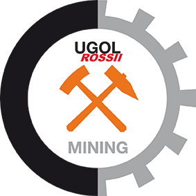 Seebach GmbH at Ugol Rossii & Mining 2017.