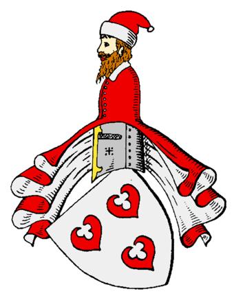 Seebach (Adelsgeschlecht).