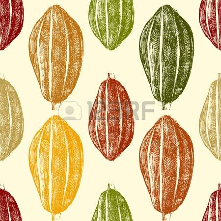 1,790 Seed Pod Stock Vector Illustration And Royalty Free Seed Pod.