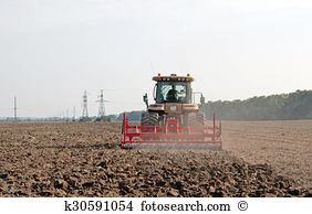 Seedbed preparation Stock Photo Images. 58 seedbed preparation.