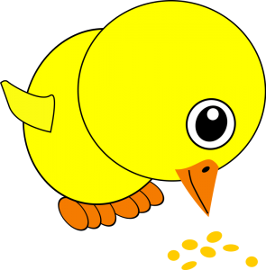 Seed Clip Art Download.