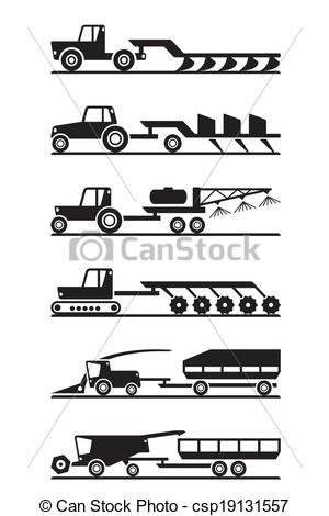 Seeder Clipart Vector and Illustration. 52 Seeder clip art vector.